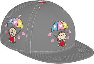 みんなのたあ坊6 ローキャップ ぼうし スポーツ帽子 速乾 軽薄 個性 ベースボールキャップ おしゃれ ゴルフキャップ カジュアル 調節できま 紫外線対策 男女兼用