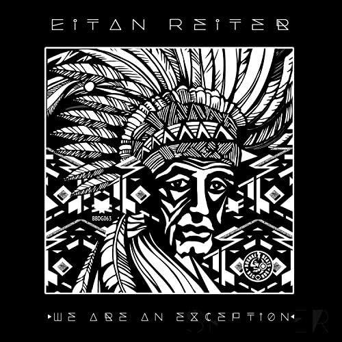 Eitan Reiter