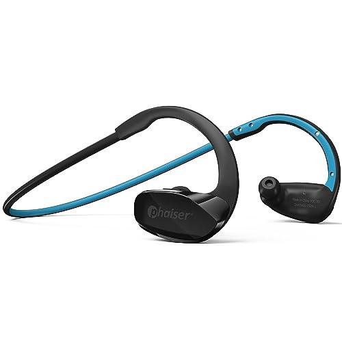 Most Comfortable Running Headphones Amazon Com