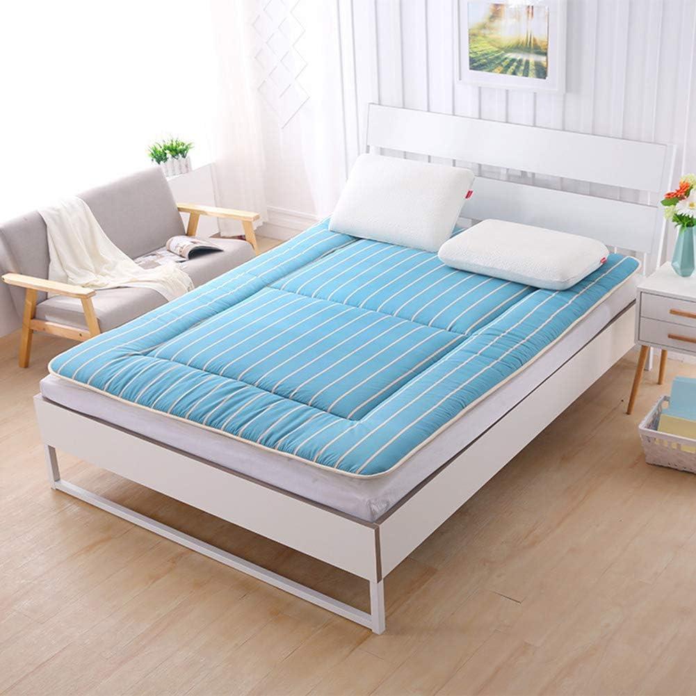 DCHENZI Soft Fluffy 4 years warranty Breathability Comfortable Mat Max 85% OFF Mattres Tatami