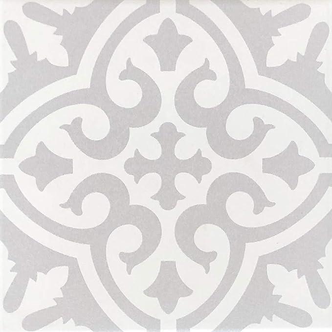 Fliese Kachel Urlaub Reiseb/üro Hawaii Tiki Bar Keramik bedruckt 20x30 cm