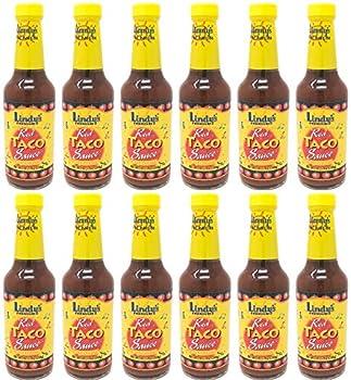 Best lindys hot sauce Reviews