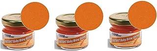 Ocean Nutrition Food Instant Baby Brine, 20g (3-(Pack))