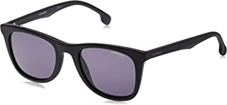 Carrera Unisex-Adult's Sunglasses