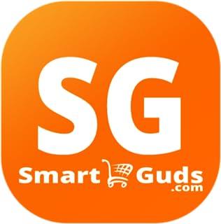 Smartguds