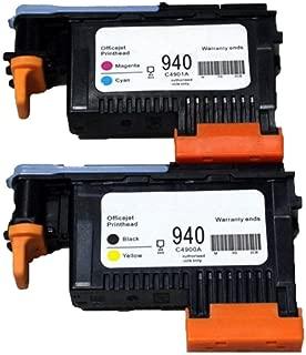 Amazon.es: 0 - 20 EUR - Cabezales de impresión / Accesorios para impresoras: Informática