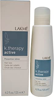 LAKME K. Therapy Active Prevention Lotion, 4.2 fl. oz.