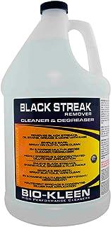 Bio-Kleen M00509 Black Streak Remover - 1 Gallon.