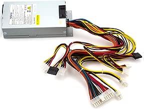 HotTopStar Compatible FSP FSP270-60LE 270W Mini ITX 1U Server Power Supply PSU Flex ATX Shuttle 24-Pin