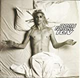 Rev by Perry Farrell and Jane's Addiction (1999-11-09)