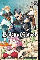 Black Clover, Vol. 7 (7)