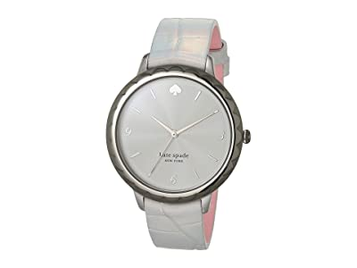 Kate Spade New York Morningside Watch KSW1599 (Other) Watches