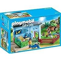 Playmobil 9277 -