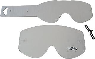 Amazon.es: recambios gafas - Accesorios / Motos, accesorios ...