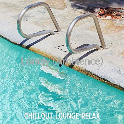 Chillout Lounge Relax