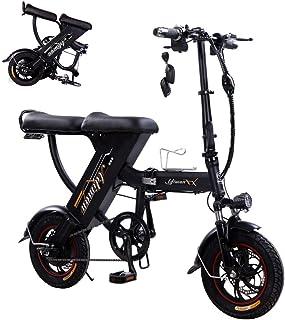 Amazon.es: patin electrico scooter - Última semana: Deportes ...
