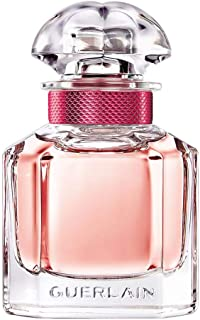 Guerlain Mon Guerlain Bloom Of Rose Edt Vapo 30 Ml - 30 ml.