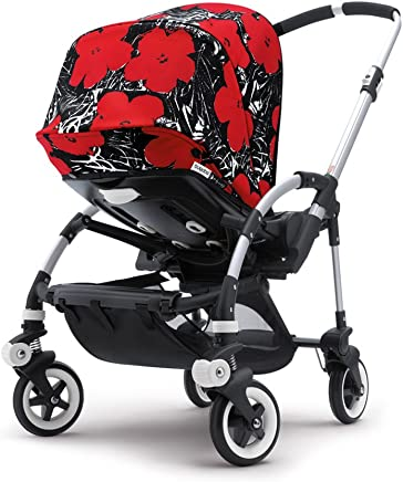 Amazon.es: bugaboo bee - Bugaboo