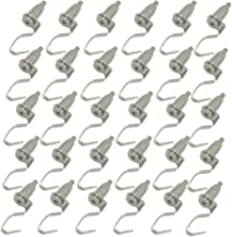 Best adjustable hooks for hanging pictures Reviews