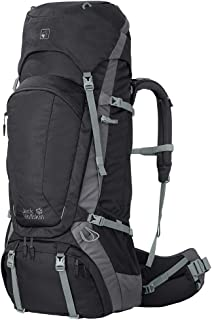 Jack Wolfskin Denali 75 Hiking Backpack