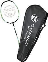 Best apacs 6u racket Reviews