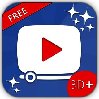 Best video in 3d Reviews
