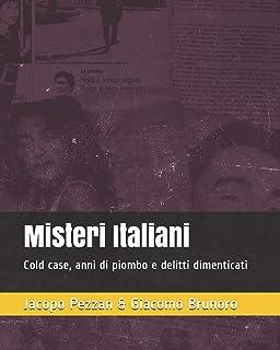 Misteri Italiani