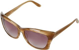 نظارة شمسية لانا للنساء من توم فورد FT0280 47F 59