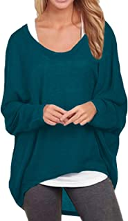 Women's Jumpers: Amazon.co.uk