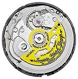 Invicta 9010OB Pro Diver Unisex Uhr Edelstahl Automatik goldenen Zifferblat - 4
