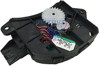 RIELLO 3002863 ELECTRIC AIR SHUTTER MOTOR ONLY FOR F3 F5 F10 F15