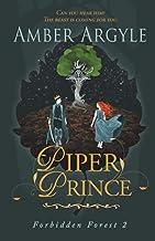 Piper Prince: 2