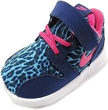 Seven Teen Store @ Amazon.it: Nike  MoyKl3