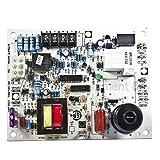 60105 Ignition Control Board PCB from Allparts Equipment for Mr Heater, Enerco, MHU45 HSU45 HSU45 HSU75