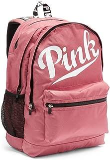 soft begonia backpack