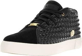 Nike Mens Lebron XIII Lifestyle