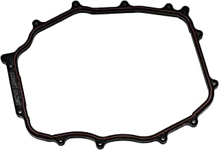 Skunk2 Racing 307-07-0400 Plenum Spacer Nissan VQ35DE Engine Will Req. Spacers For OEM Strut Brace To Clear Plenum 5/8 in. Spacer Composite Plenum Spacer