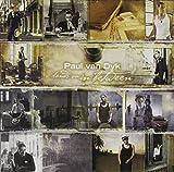 Songtexte von Paul van Dyk - Hands on In Between