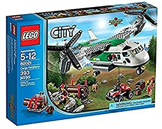 LEGO City 60021 - Schwenkrotorflugzeug (B00AZR1I1S) | Amazon price tracker / tracking, Amazon price history charts, Amazon price watches, Amazon price drop alerts