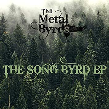 The Song Byrd