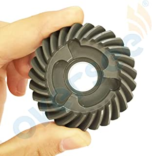 3B2-64030-0 Reverse Gear C For Tohatsu For Nissan 9.8Hp 6Hp 8Hp M Ns F 6 8 9.8 Bevel Gear