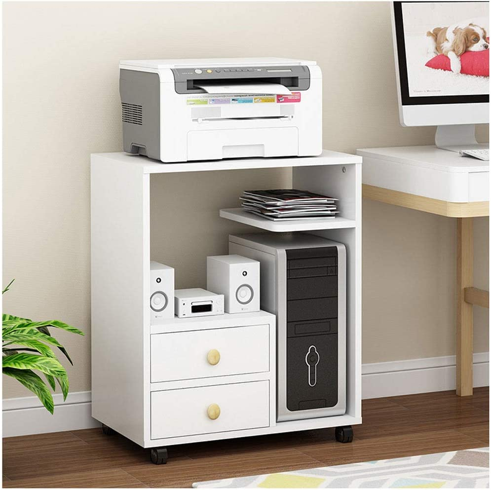 Printer In a High quality new popularity Stand Mobile Desktop Print Multifunctional