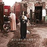 Songtexte von Hindi Zahra - Homeland