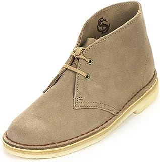 0430628b4a7 Amazon.fr   clarks femme   Chaussures et Sacs