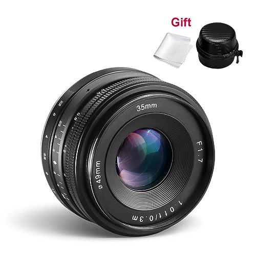 Sony Camera Lenses: Amazon co uk