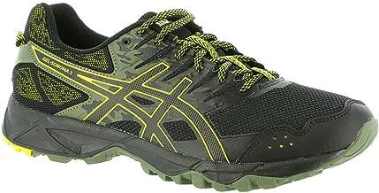 ASICS Mens Gel-Sonoma 3 Running Shoe