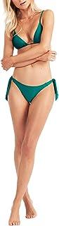 Tigerlily Women's Nimes A-C Bikini TRI TOP