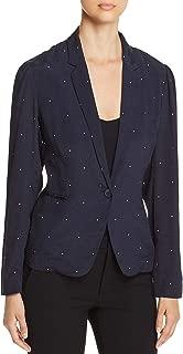 Best vince camuto coats on sale Reviews