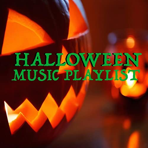 Halloween Music Playlist.Halloween Music Playlist Dark Ambient Music And Evil Piano Songs