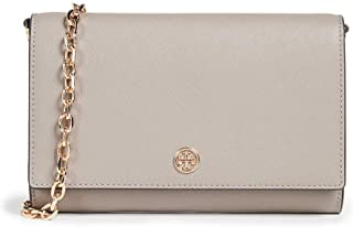 Best robinson chain wallet Reviews